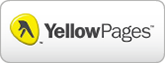 Yellow Pages Listing: Schmit Towing
