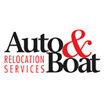 auto and boat relocation service partner